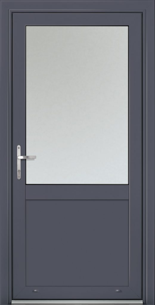 JeCompose-portes-alu3