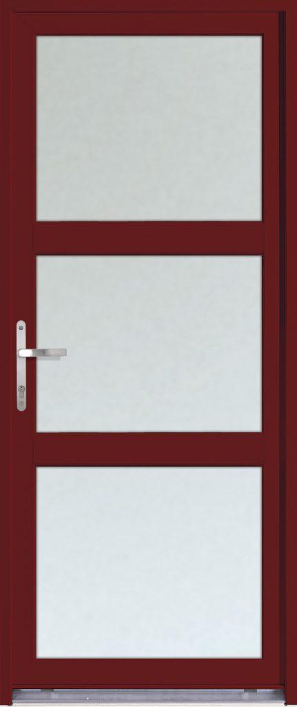 JeCompose-portes-pvc-alu5
