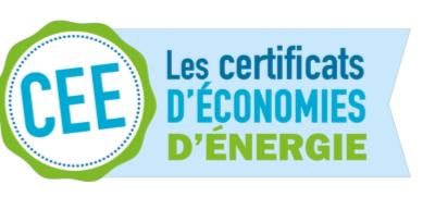 cee-certificats-economies-energie