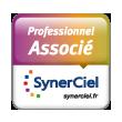 Logo synerciel
